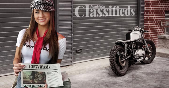 C_Classifieds_Article-1