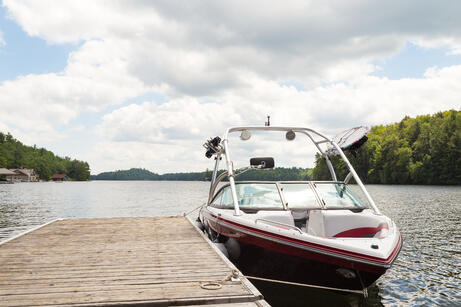 buy and sell boats online